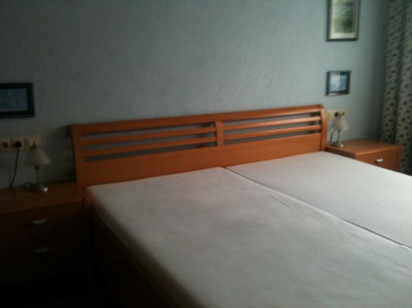 Gebrauchte Schlafzimmer In Köln ...