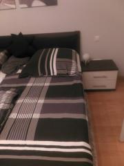 schlafzimmer in speyer - schränke, sonstige schlafzimmermöbel