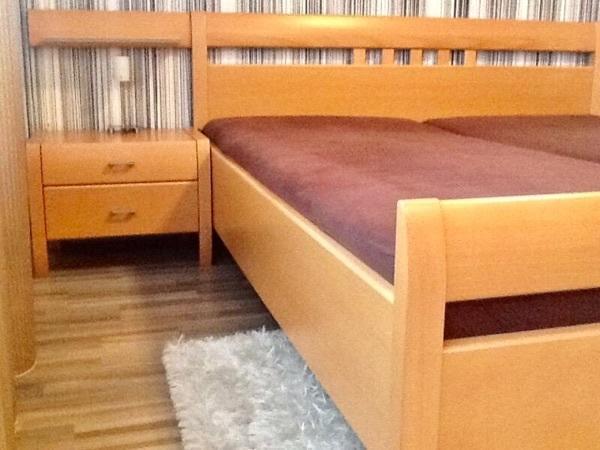 Musterring Schlafzimmer Kaufen