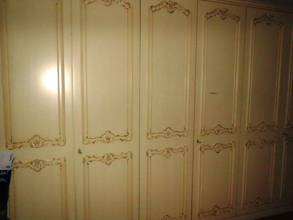 platz gebraucht kaufen nur 4 st bis 75 g nstiger. Black Bedroom Furniture Sets. Home Design Ideas