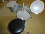 Schlagzeug für Kinder