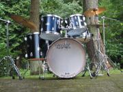 Schlagzeug TRAK (Tama)