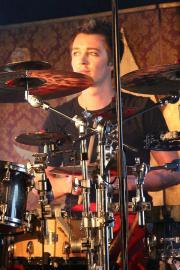 Schlagzeugunterricht Mannheim (Neckarau) -