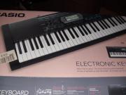 Schnäppchen -Tolles Keybord
