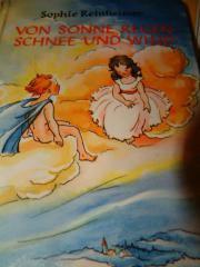 Schneider Ki -Buch
