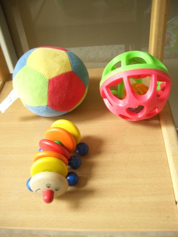 Schöne Baby-/ Kleinkinderspielsachen » Baby- und Kinderartikel