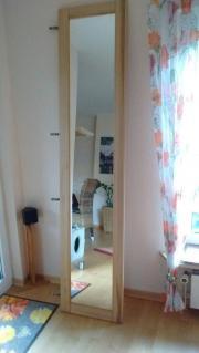 Schranktüren, Spiegeltüren, Vollholz