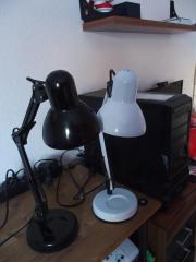 Schreibtischlampen jede Stück