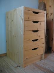 moebelum tisch - haushalt & möbel - gebraucht und neu kaufen ... - Möbelum Küche
