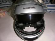 Schuberth C2 Top