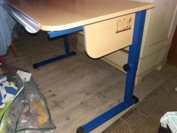 schule des eisenbahnwesens kaufen schule des eisenbahnwesens gebraucht. Black Bedroom Furniture Sets. Home Design Ideas