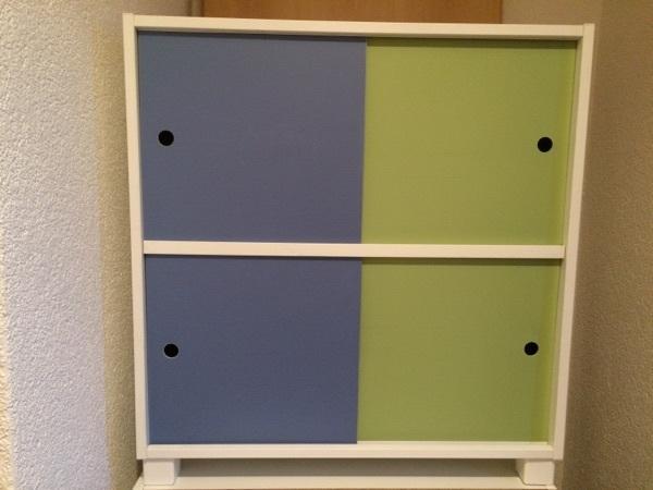 ikea schuhschrank pax gebraucht kaufen nur 4 st bis 70 g nstiger. Black Bedroom Furniture Sets. Home Design Ideas