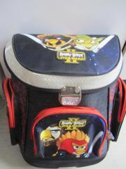 Schulranzen Reisetasche Sporttasche Handtasche