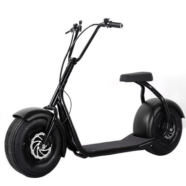 scooter roller e scooter elektroroller 45 km h lithium. Black Bedroom Furniture Sets. Home Design Ideas