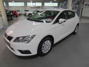 Seat Leon Reference 110PS Climatronic