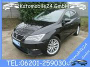 Seat Leon ST Style 1