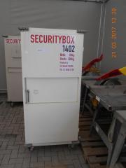 Securitybox