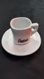 Segafredo Espressotassen 30
