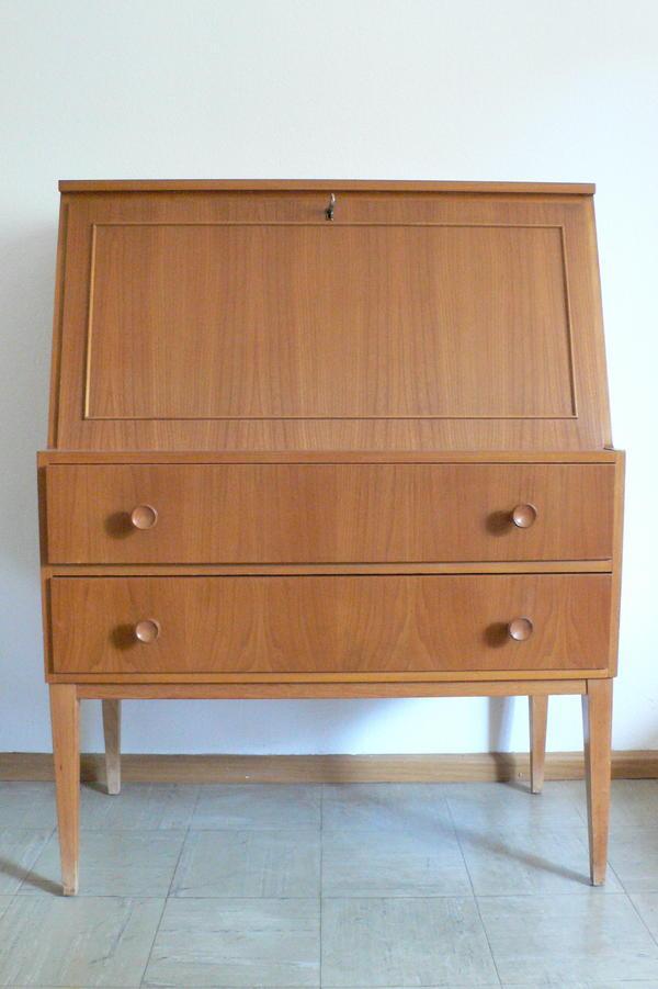 wk trike kaufen wk trike gebraucht. Black Bedroom Furniture Sets. Home Design Ideas