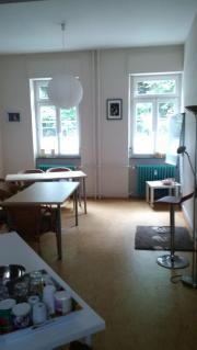 Seminarraum / Übungsraum zu