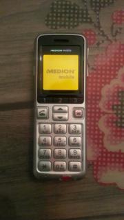 Senioren Handy