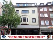Seniorengerecht & Erstbezug., ca.