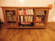 Sideboard oder TV-