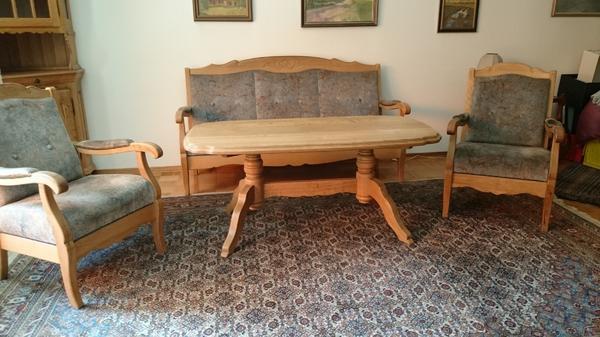 antike sessel kaufen antike sessel gebraucht. Black Bedroom Furniture Sets. Home Design Ideas