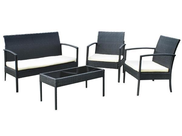 sitzgruppe ,gartenmöbel,lounge,set,garnitur,neu! in düsseldorf, Gartenmöbel