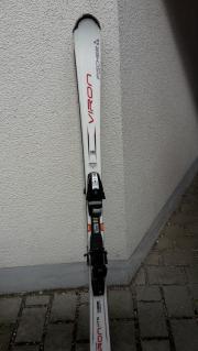 Ski Fischer viron