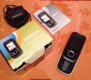 Slide Handy Nokia