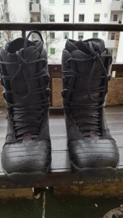 Snowboard Boots NITRO Gr 39