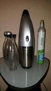 Sodastream Wassersprudler mit