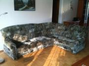 Sofa 190x270 für