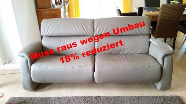 Trapez Sofa Mit Relaxfunktion Aktuelle Sofa Angebote Und Prospekt Zum Blttern Company In
