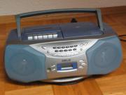 Sony CD- und