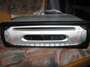 Sony CDX-S2200,