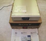 Sony SCD-777