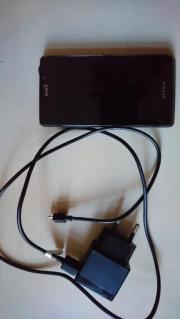 Sony Xperia T (