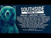 Southside Ticket 2017