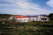 Spanien - Pferde Finca -