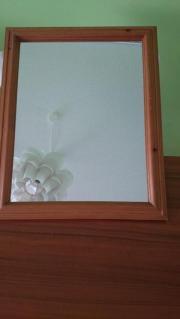 spiegel