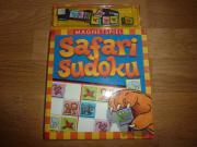 Spiele auch HABA Spiel Safari