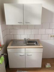 Küche in Aachen - gebraucht und neu kaufen - Quoka.de