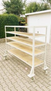 regale in beilstein gebraucht und neu kaufen. Black Bedroom Furniture Sets. Home Design Ideas
