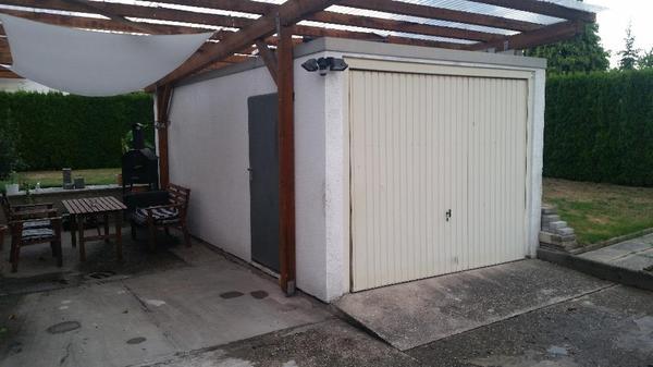 garagen fertiggaragen neu und gebraucht kaufen bei dhdcom