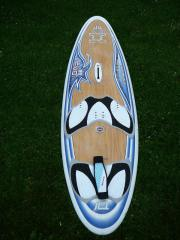 Starboard Wood ECO