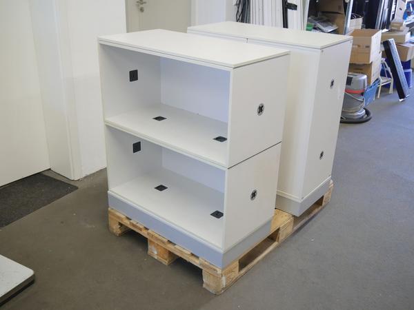 steelcase gebraucht kaufen nur noch 2 st bis 65 g nstiger. Black Bedroom Furniture Sets. Home Design Ideas