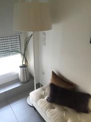 stehlampe ikea in heidelberg haushalt m bel. Black Bedroom Furniture Sets. Home Design Ideas