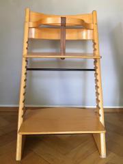 stokke tripp trapp kinder baby spielzeug g nstige angebote finden. Black Bedroom Furniture Sets. Home Design Ideas
